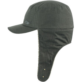 Outdoor Research Whitefish Hat black